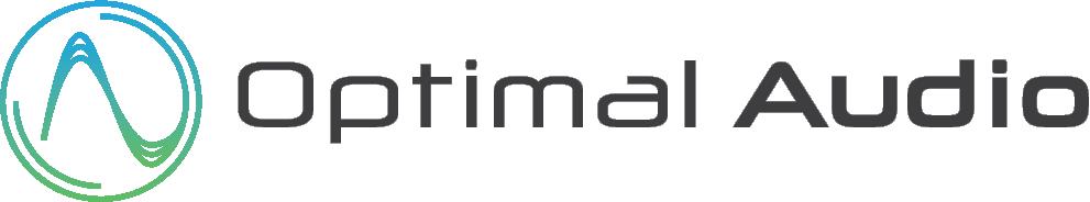 Optimal Audio Logo